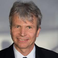 Prof. Arthur Hartmann
