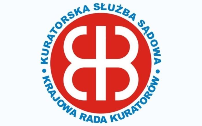 logo Krajowa Rada Kuratorów