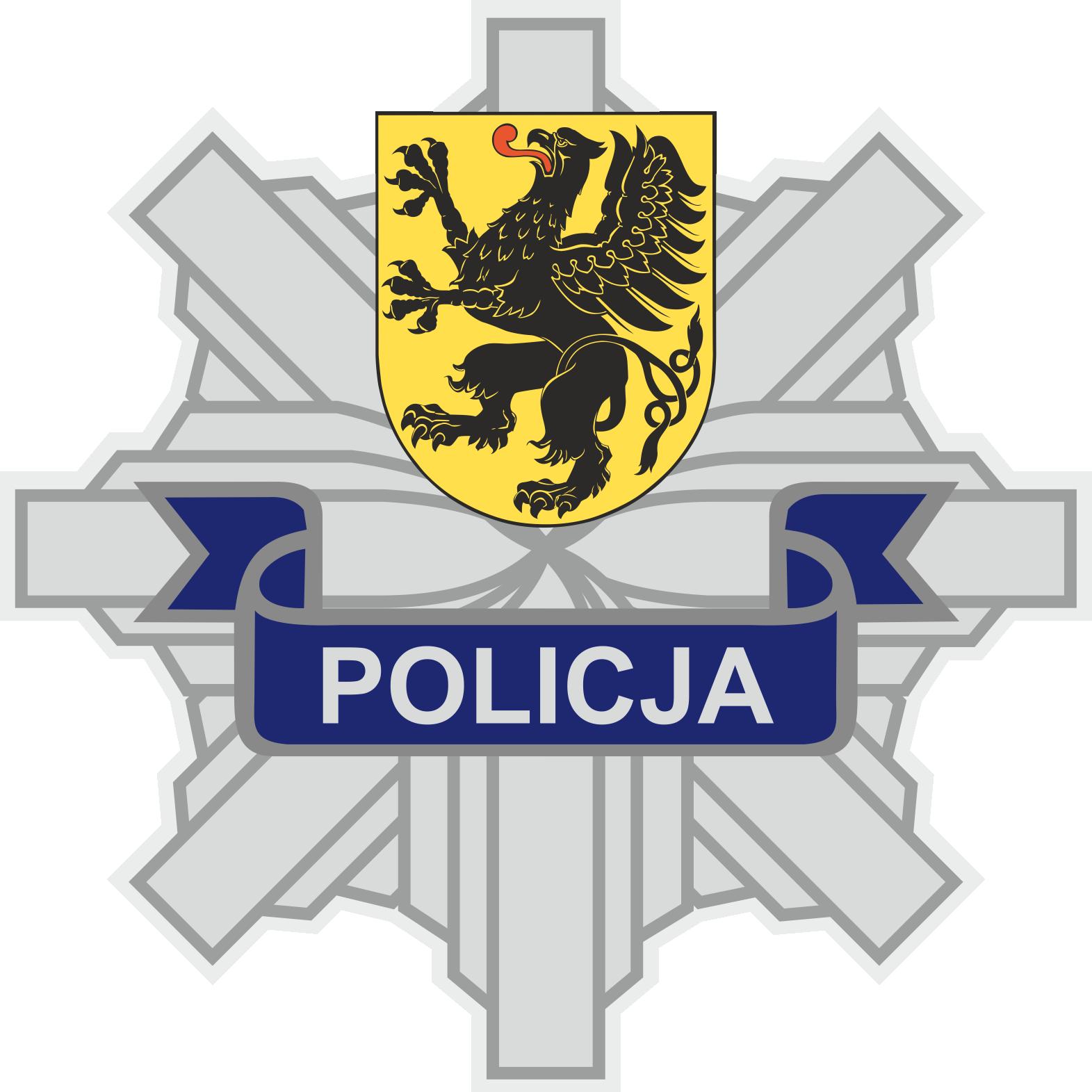 logo Wydział Nauk Społecznych